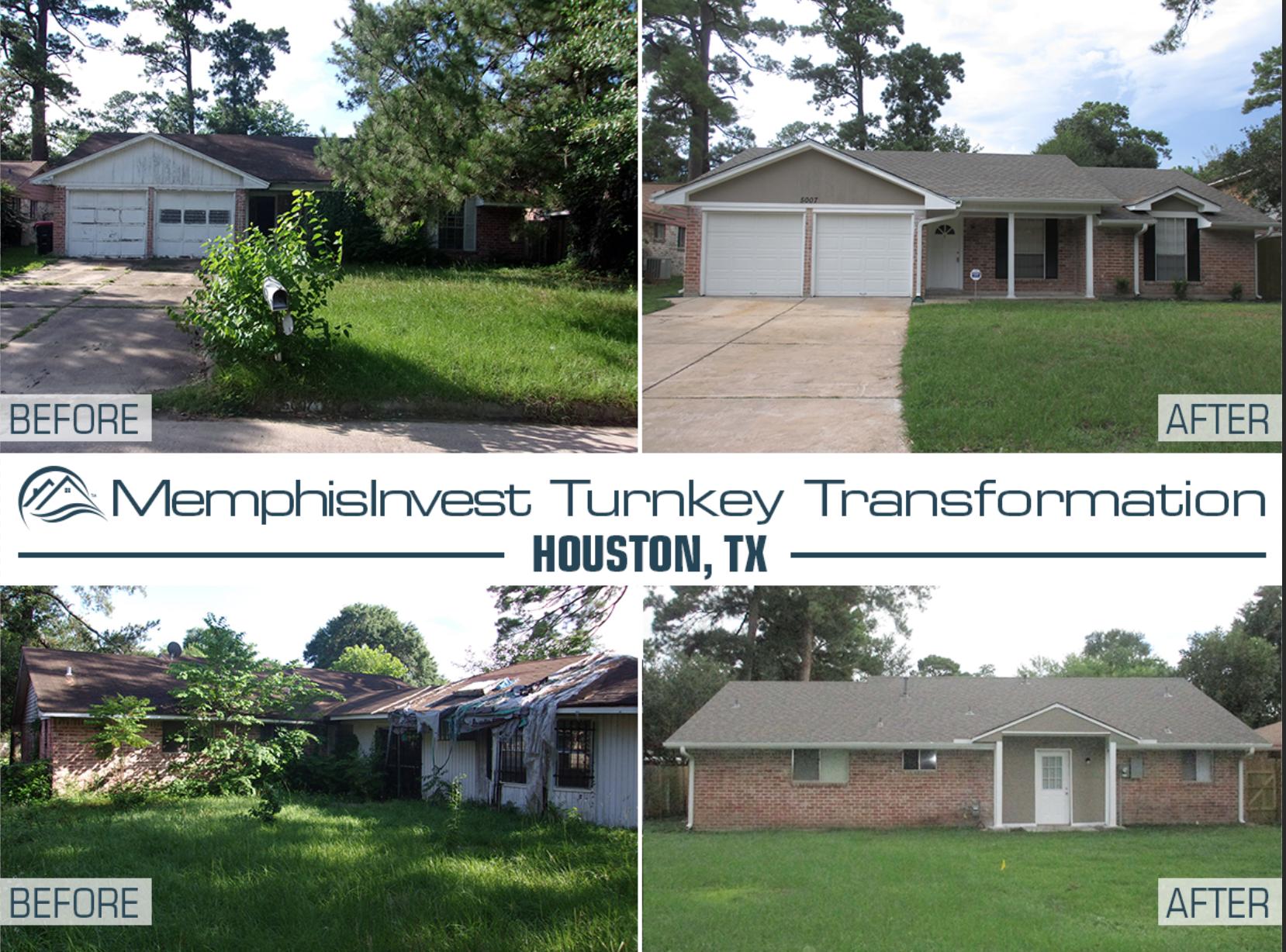 Houston_Renovation_Transformation