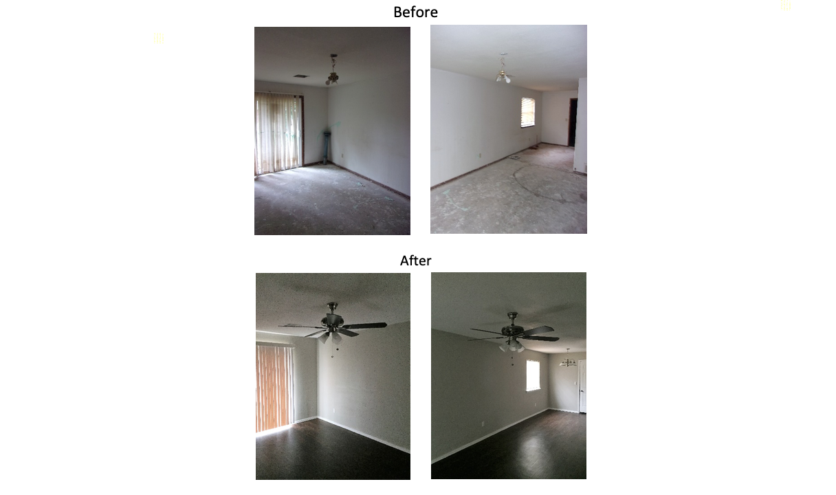 OKC_Turnkey_Transformation