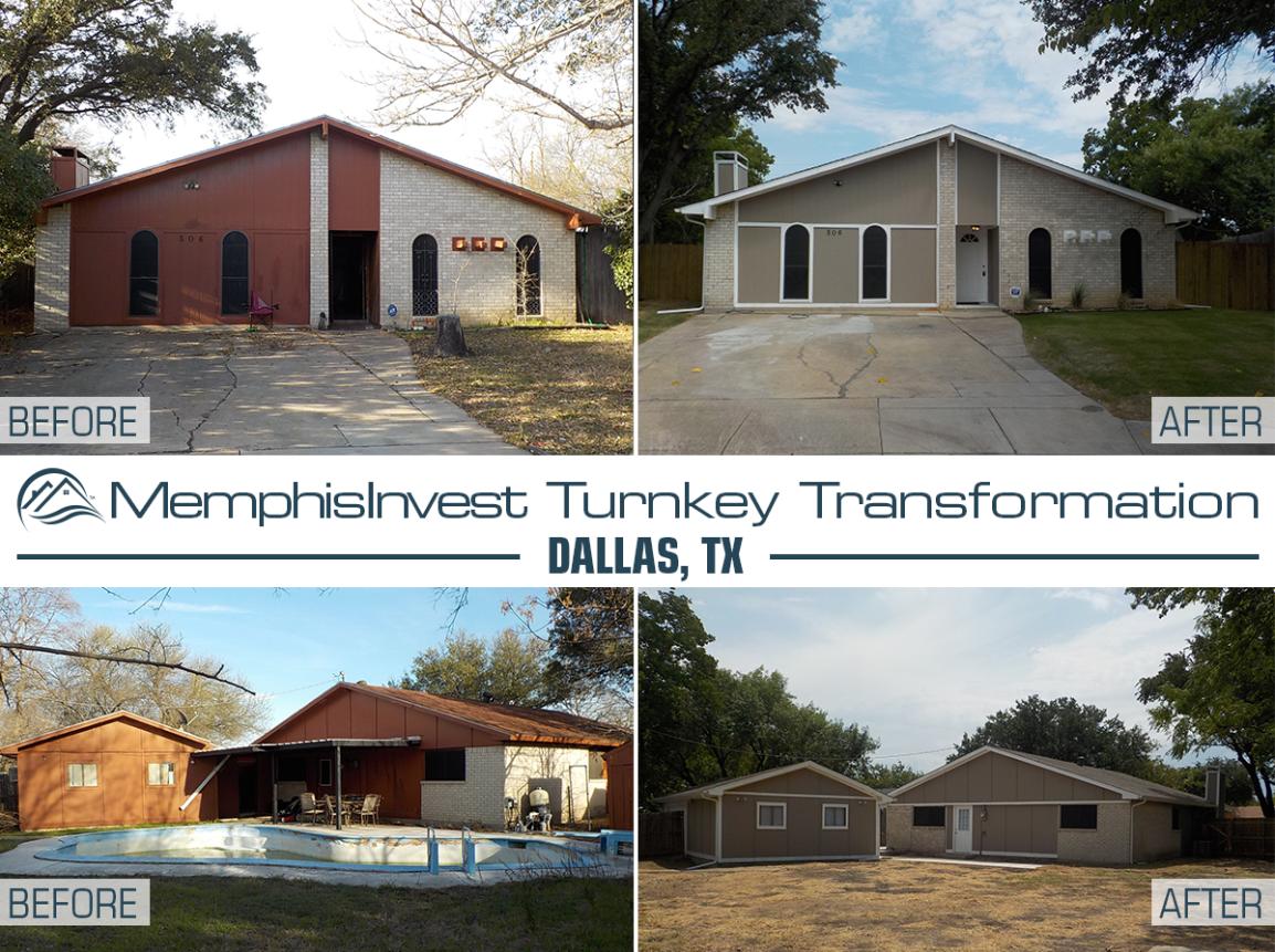 Transformation_Dallas_MemphisInvest