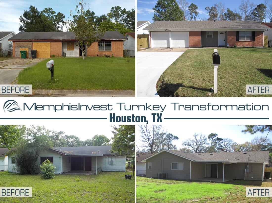 Houston_Turnkey_Transformation