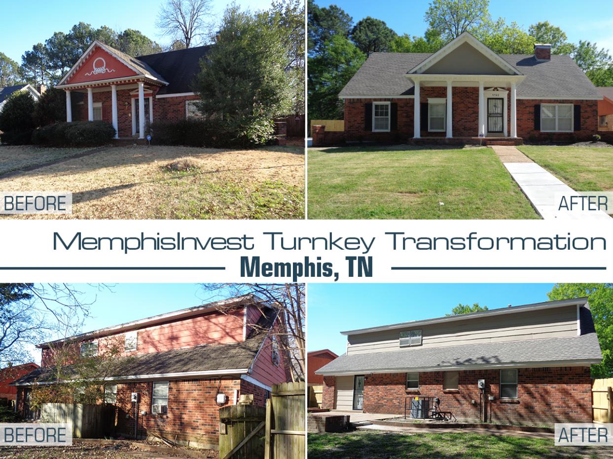 Memphis_Turnkey_Transformation