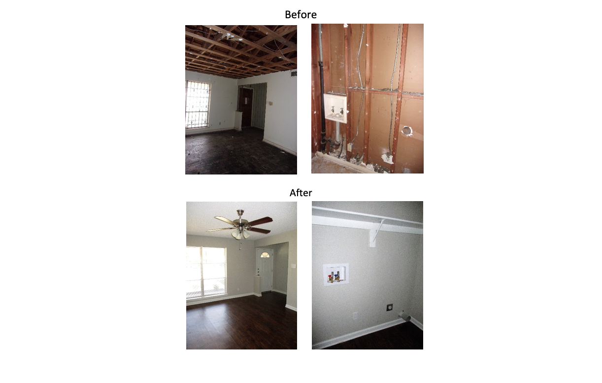 Dallas_Turnkey_Transformation_LivingSpace