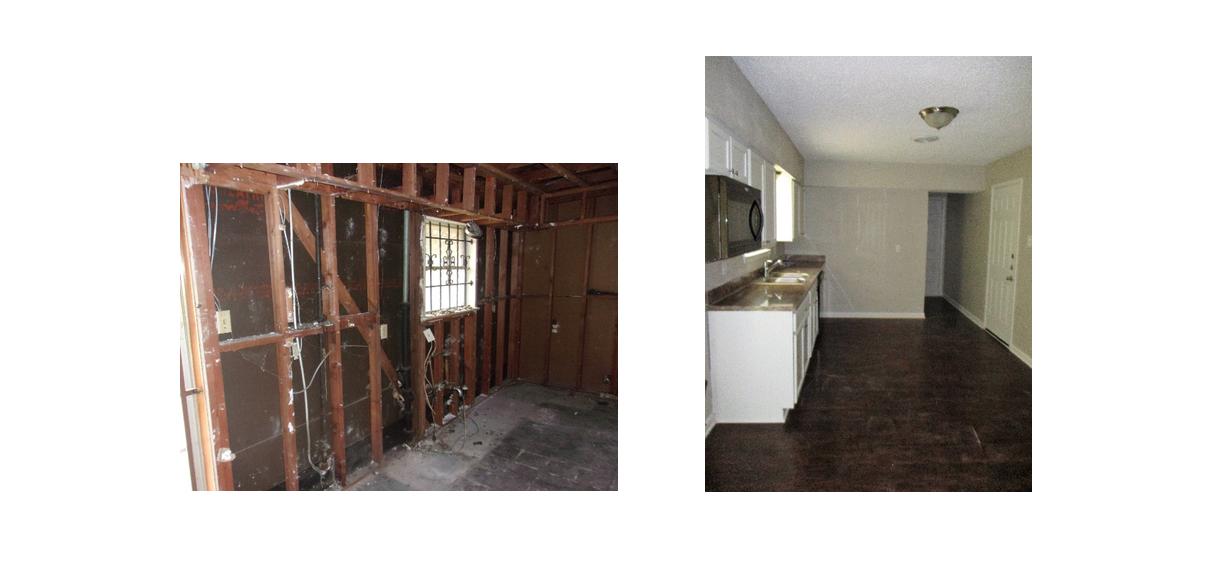 Dallas_Turnkey_Transformation_Kitchen