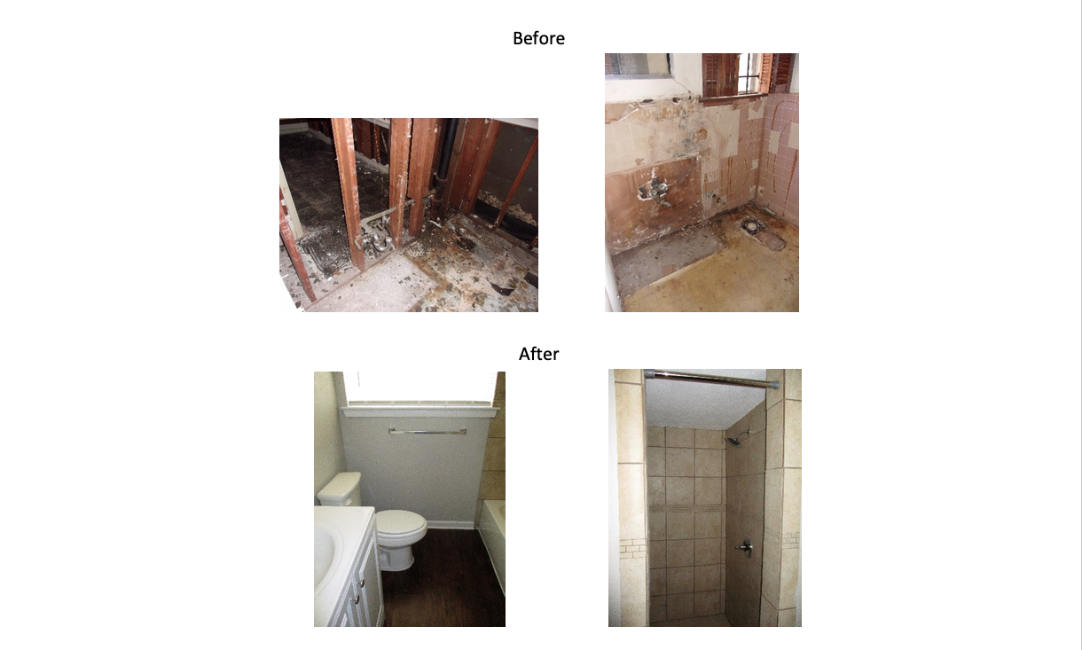 Dallas_Turnkey_Transformation_Bathroom
