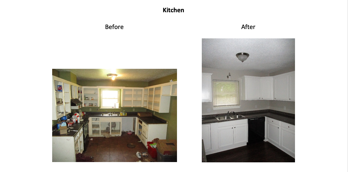 Arkansas_kitchen_LittleRock