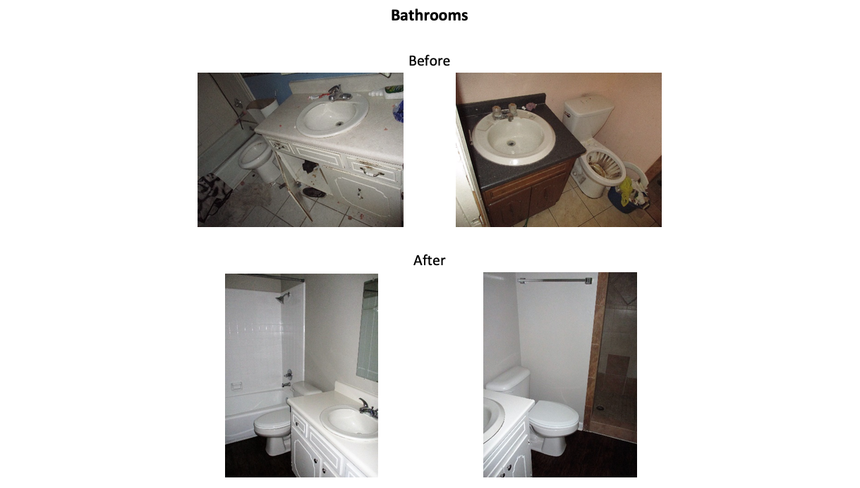 Arkansas_bathroom_Transformation