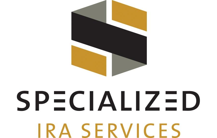 Specialized_Logo_RGB.jpg