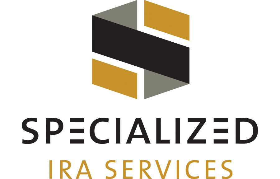 Specialized_Logo_RGB.jpg