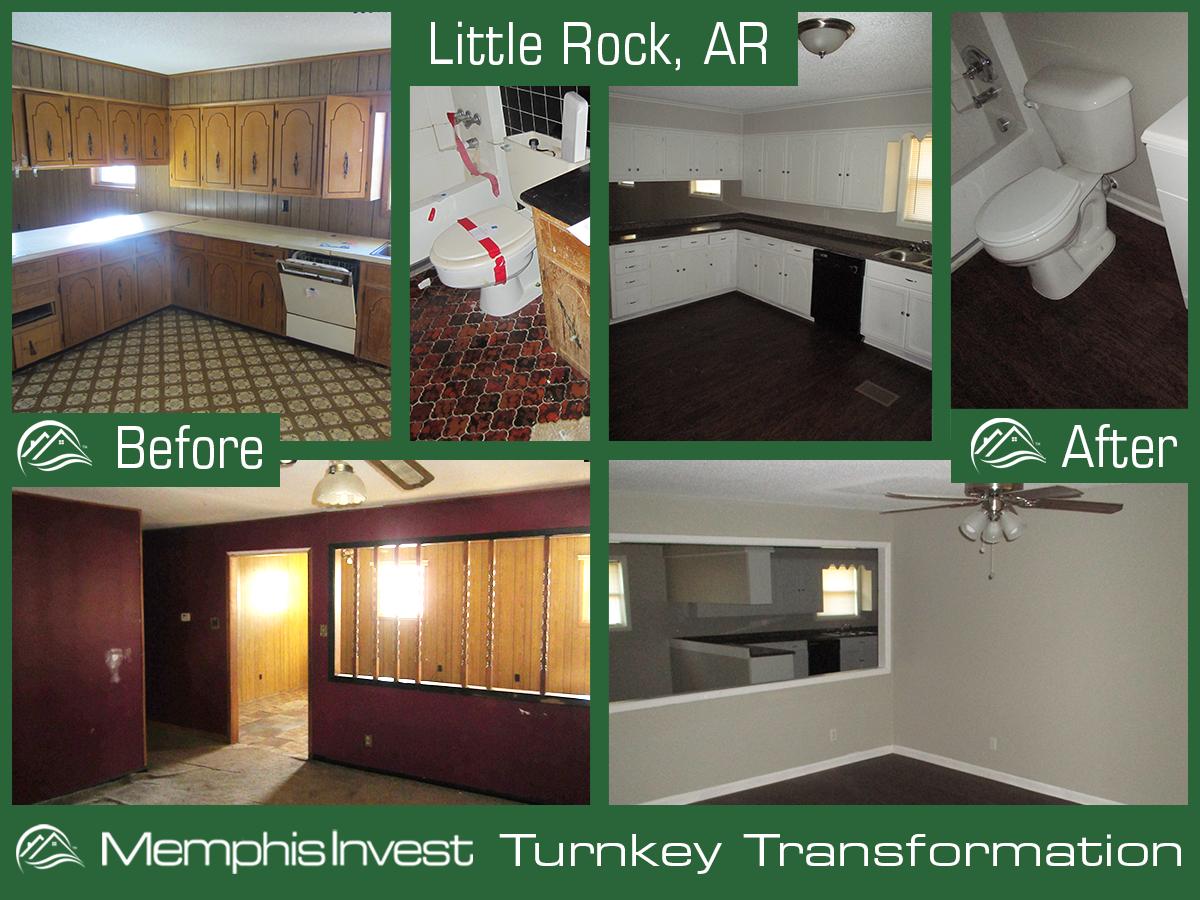 LittleRock-Renovation-BeforeandAfter