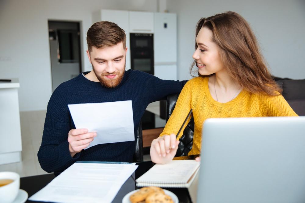 moneyhabits-relationshipwithmoney-realestateinvestment-financialsuccess