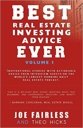 Best Real Estate Investing Advice Ever.jpg
