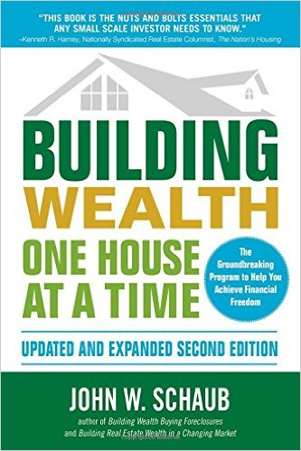 Building Wealth One House at a Time.jpg