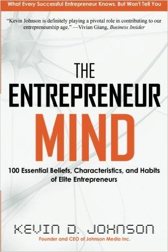 Entrepreneur Mind.jpg