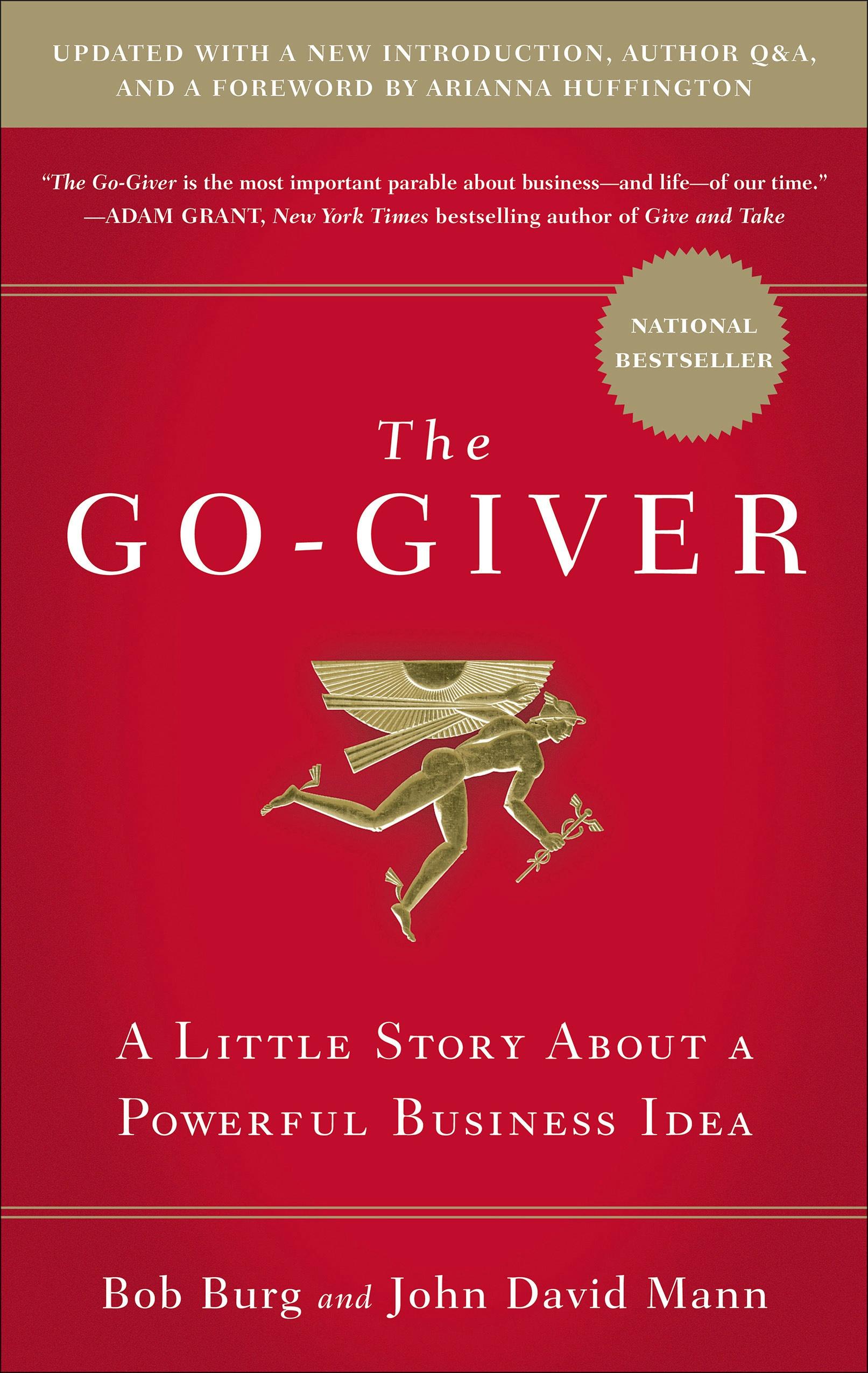 Go Giver.jpg