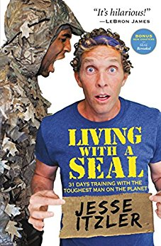 Living with a Seal (1).jpg