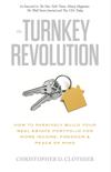 Turnkey Revolution.png