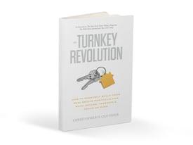 TurnKeyRevolution.png
