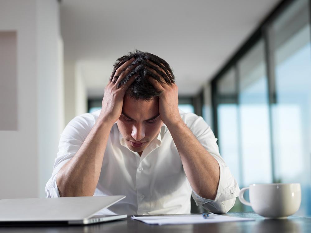 worry-realestateinvestment-turnkeyrealestateinvestors