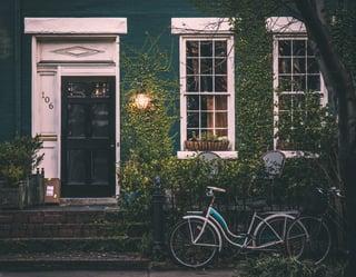 propertymanagement-investmentproperty-sm.jpg