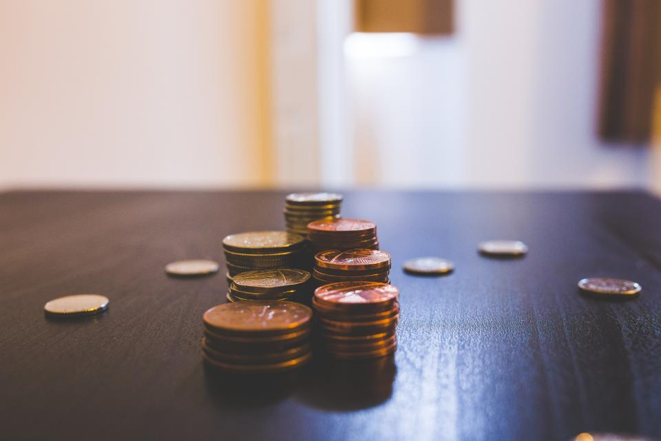 badcredit-limitedfunds-privatemoney.jpg
