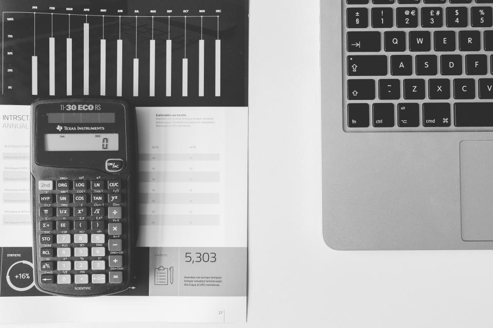 businessdebts-moneymanagement.jpg
