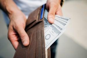 cashflow-realestateinvestment-passiveincome-financialstrategy