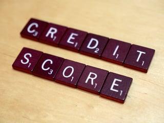 creditscore-realestatefinancing.jpg