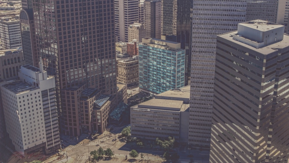 dallasftworth-dfwmetroplex-investmentopportunities