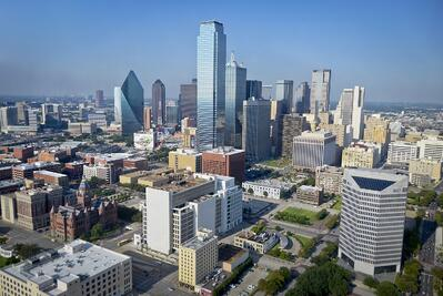 dallasrealestate-dallaseconomy-jobgrowth-texasrealestate