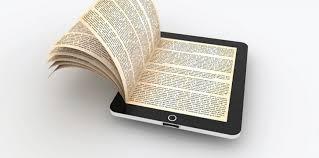 real estate investing e-books