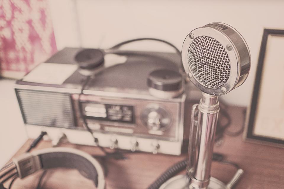 financepodcasts-businesspodcasts.jpg