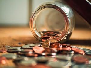 financialhabits-moneyhabits-wealthmanagement-buildingwealth