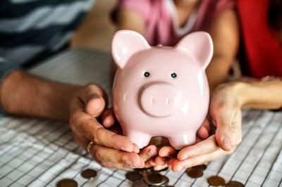 financialplanning-realestateinvestors-financialfuture