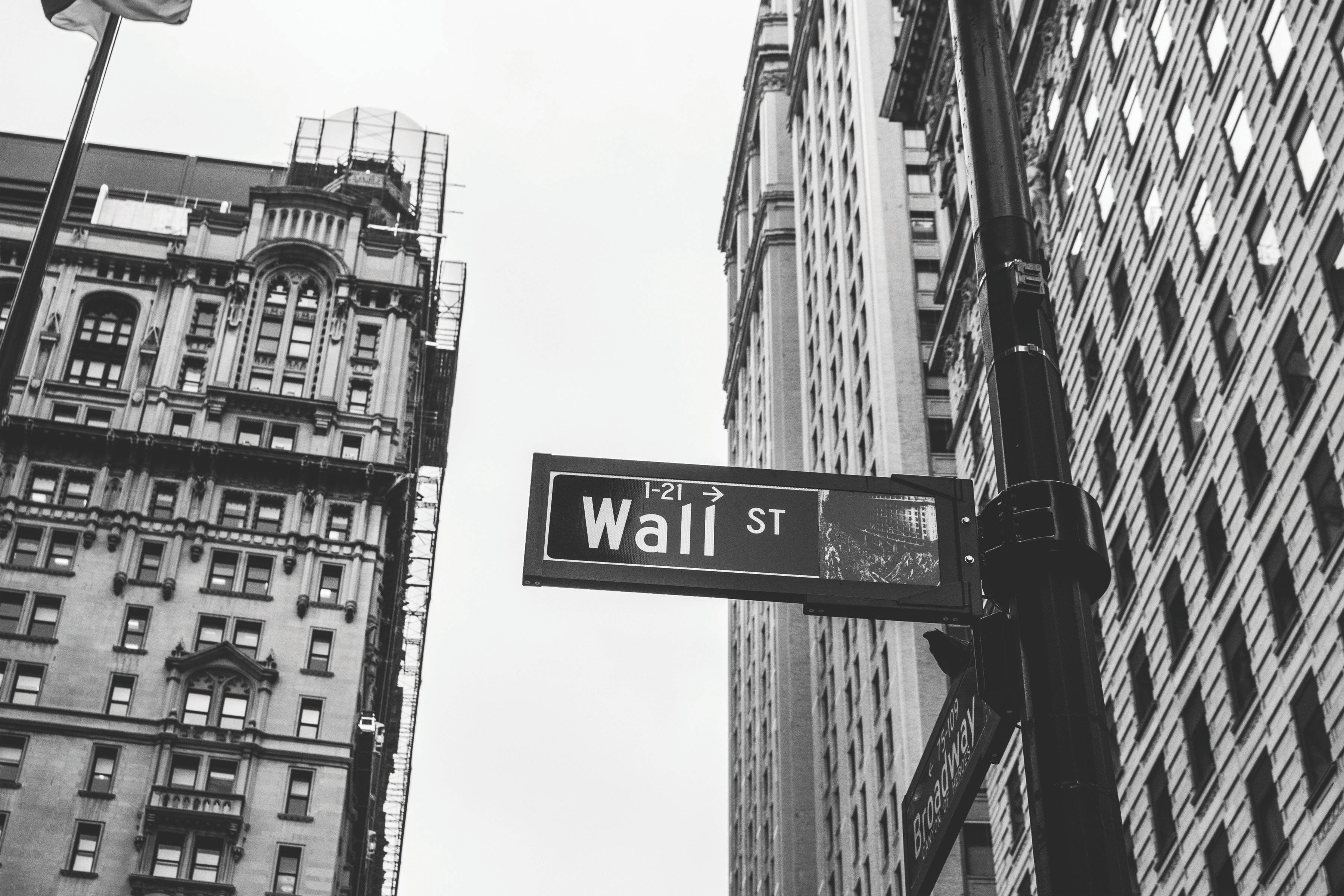 financialstrategies-cashflow-moneymanagement.jpg