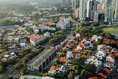 housingmarket-realestatemarket-greatrecession-boomandbust