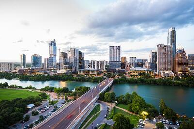houston-economicboom-2019-realestatemarket-houstoneconomy