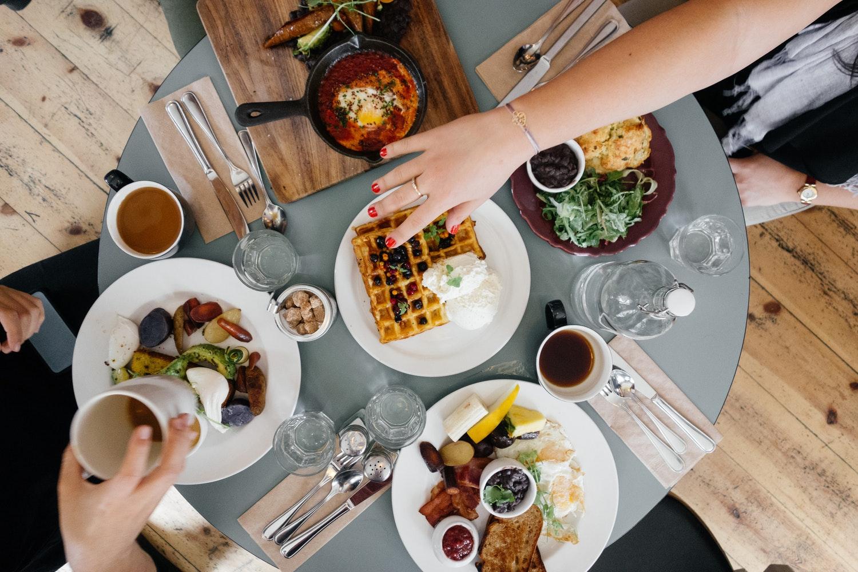 houstonrestaurants-localrestaurants-weekendinhouston-eatinhouston