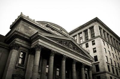 investmentproperties-banklending-whatlendersaskfor-realestateinvestors