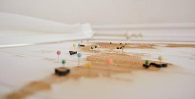longdistancerealestateinvestment-propertymanagement.jpg