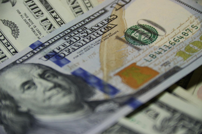milliondollarrealestateportfolio-investinginrealestate-mistakes