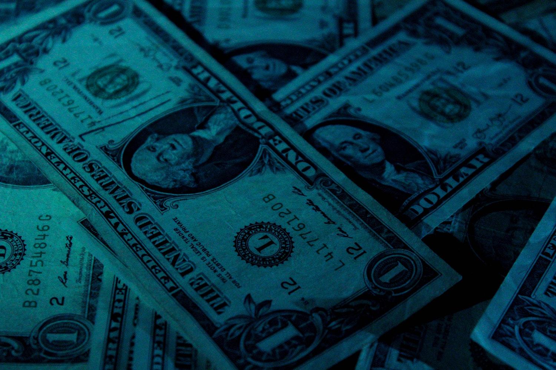 moneymanagement-overpaying-realestateinvestment.jpg