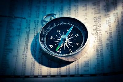 navigatingarecession-investingduringarecession