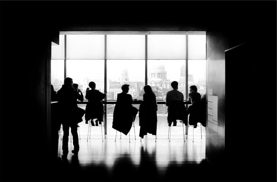 networking-realestateinvestors-dosanddonts.jpg