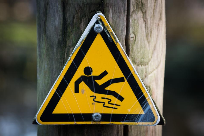 newrealestateinvestors-commonpitfalls-risk.jpg