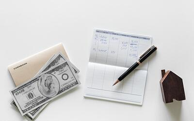outdatedfinancialadvice-passiveinvestment