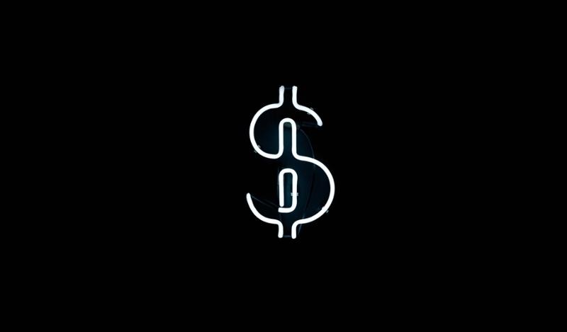 personalfinance-investinginrealestate-moneymanagement.jpg