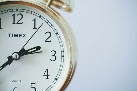 procrastination-increasingproductivity.jpg