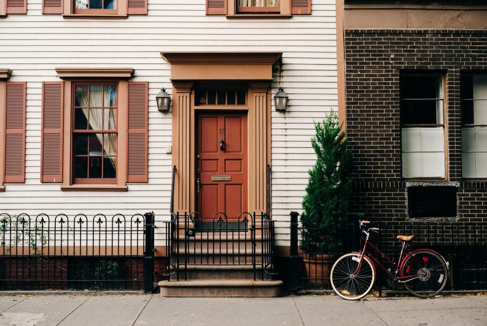 propertymanagement-investmentproperties.jpg