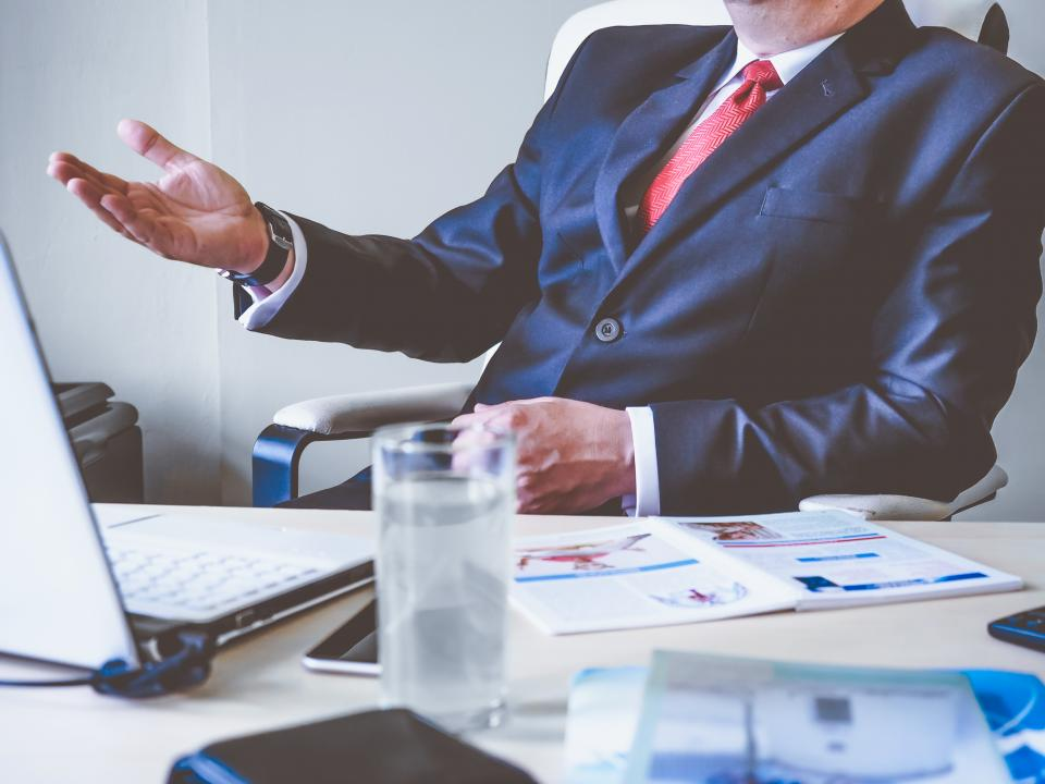 propertymanagement-realestateinvestors-propertyowners.jpg