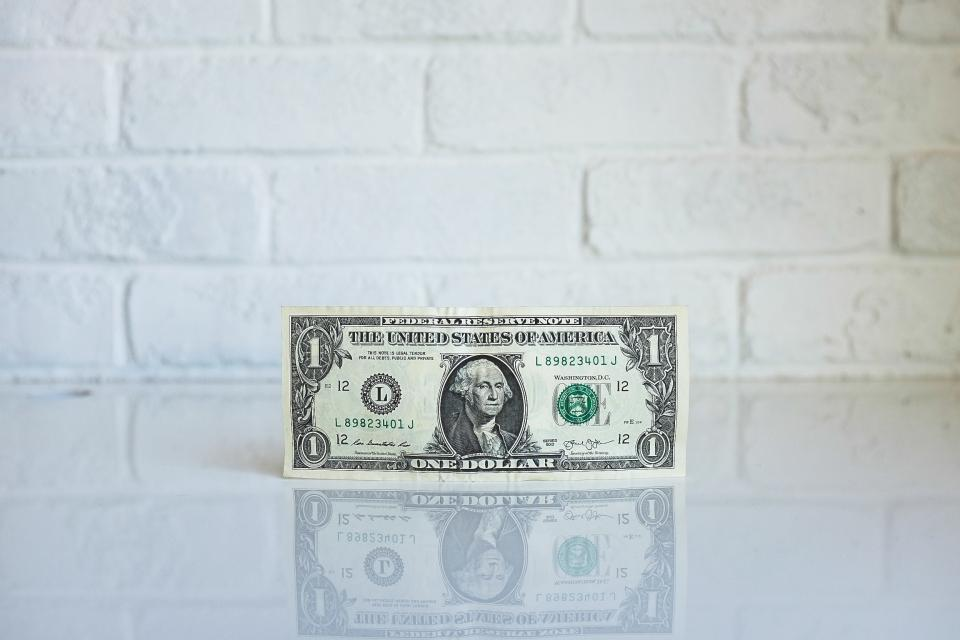 raisingcapital-realestateinvestment.jpg